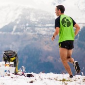 Trail Micha-Michauv' 2015