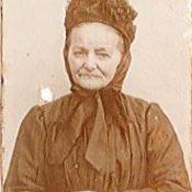 La sage-femme de Saint Michel en Beaumont