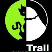 Trail 2019